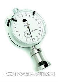 Elcometer123表面粗糙度测量仪