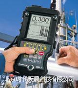 DMS2 扫描测厚仪
