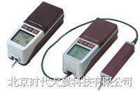 SJ-201粗糙度儀