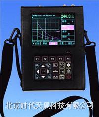 TCD350 数字超声波探伤仪