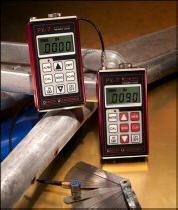 PX-7超声波测厚仪