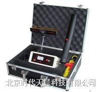 D1系列电火花检测仪