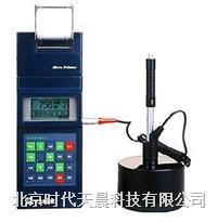 TIME5302里氏硬度計(原TH140)