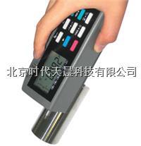 TIME3200手持式粗糙度儀(升級版TR200)