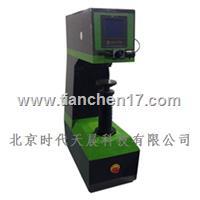 THB-3000DXP大型數顯布氏硬度計