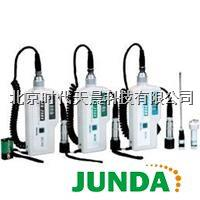 HG-2502、HG-2504、HG-2506、HG-2508測振測溫儀