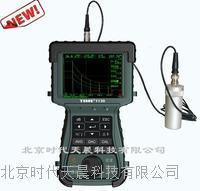 letouTIME1130手持式超声波探伤仪