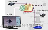 THV-LCD維氏硬度測量系統