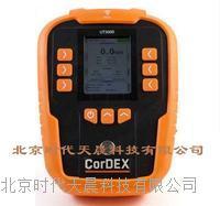 英國CordexUT5000防爆超聲波測厚儀