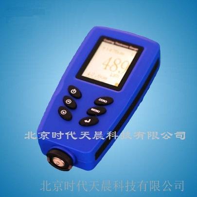 TC240涂层测厚仪
