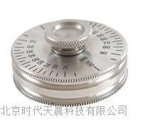 Elcometer 3230 卷材涂料濕膜輪