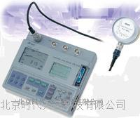 理音VM-54三軸向振動儀