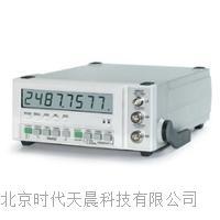 德國PCE 通用頻率計 PKT2860