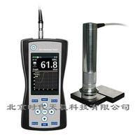 PCE-280超聲波硬度計