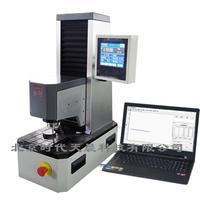 TCMHRS-150-XYZ全自動洛氏硬度計