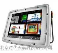 GEZ新款超声波相控阵探伤仪Mentor UT