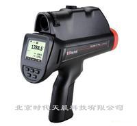 雷泰ST系列红外测温仪ST60+/ST80+