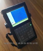 3600型全数字超声波探伤仪(高亮真彩)