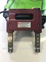 美國派克DA400S型交直流磁軛探傷儀