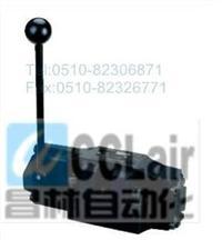 4WMM10T-10,4WMM10U-10,4WMM10V-10,4WMM10W-10,手动换向阀,生产厂家,价格,