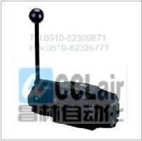 4WMM10M-10,4WMM10P-10,4WMM10Q-10,4WMM10R-10,手动换向阀,生产厂家,价格