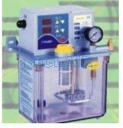 YDT-A2,微电脑注油机