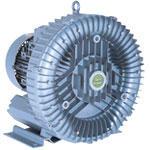 电动鼓风机 U2S型系列