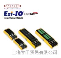 Ezi-I/O EtherCAT Digital I/O