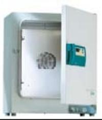 熱空氣消毒柜 Heraeus 7000系列