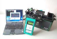 KM9106E綜合煙氣分析系統 KM9106E