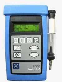 AUTO5-1汽車尾氣分析儀 AUTO5-1