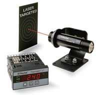 RAYTEK GPSCF在線紅外測溫儀 RAYTEK GPSCF