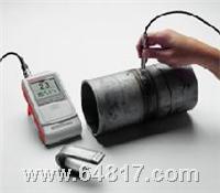 鐵素體含量檢測儀 FMP30