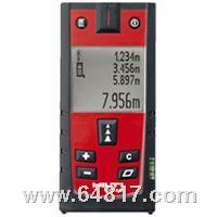 PD40 激光測距儀 PD40