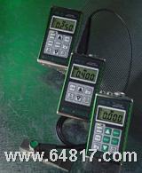 超聲波測厚儀MX3/MX5/MX5DL MX3/MX5/MX5DL