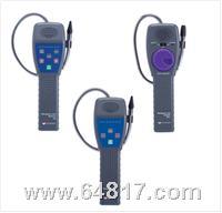 SUMMIT-750A冷凍劑泄露氣體檢測儀 SUMMIT-750A