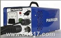 DA750大電流磁軛探傷儀 DA750
