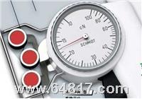 ZD2機械張力計 ZD2-30/50/100/150/200/300