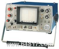 CTS-23A plus模擬超聲探傷儀 CTS-23A plus