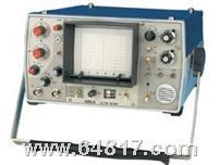CTS-23B plus模擬超聲探傷儀 CTS-23B plus