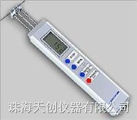 ETX-500張力儀 ETX-500