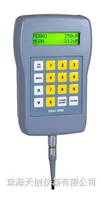 Eban 4000涂層測厚儀 C4001