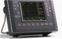 CTS-2030數字超聲波探傷儀 CTS-2030