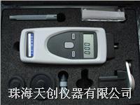 YS-20測長測速儀 ys-20