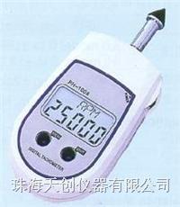 PH-200LC轉速表 PH-200LC
