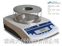 SI-203電子天平 SI-203