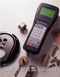 德國菲希爾PHASCOPE PMP10 鍍層厚度測量儀 PMP10