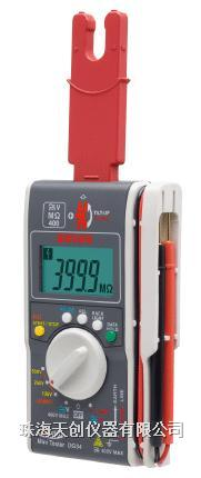 DG35復合絕緣電阻測試儀 DG35