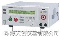 固緯GPI-73*安規測試儀 GPI-73*