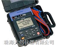 HIOIKI 3455-20高壓絕緣電阻計 3455-20